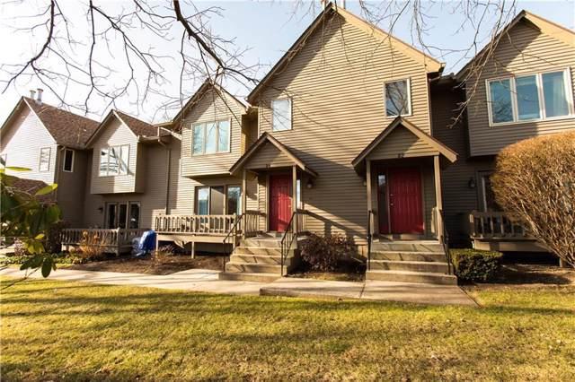 200 Mayfield Avenue B4, Cranston, RI 02920 (MLS #1243818) :: Edge Realty RI