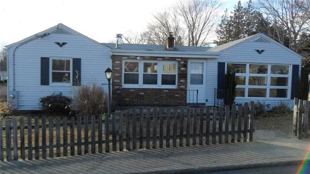 40 Cleveland Street, West Warwick, RI 02893 (MLS #1244052) :: RE/MAX Town & Country