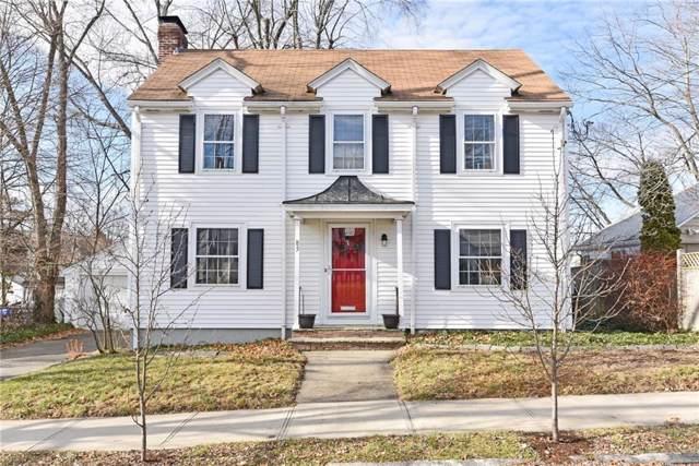 85 Capwell Avenue, Pawtucket, RI 02860 (MLS #1244077) :: Edge Realty RI