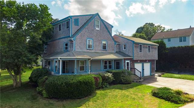 28 Bay Lawn Avenue, Warwick, RI 02888 (MLS #1244088) :: Edge Realty RI