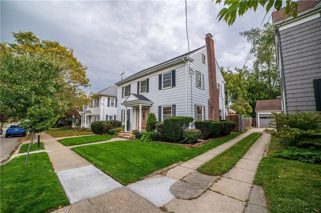 106 Cathedral Avenue, Providence, RI 02908 (MLS #1244100) :: Anytime Realty