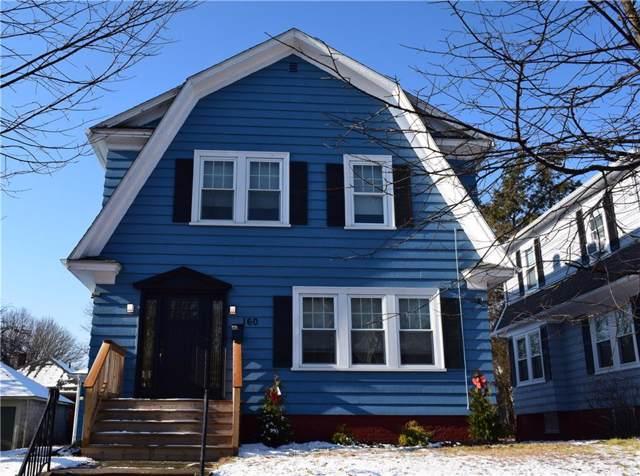 160 Sharon Street, Providence, RI 02908 (MLS #1244193) :: Edge Realty RI