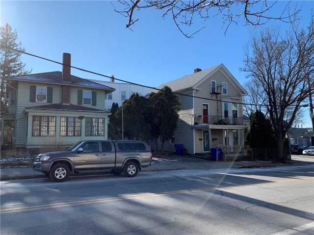 123 Warren Avenue, East Providence, RI 02914 (MLS #1244394) :: RE/MAX Town & Country