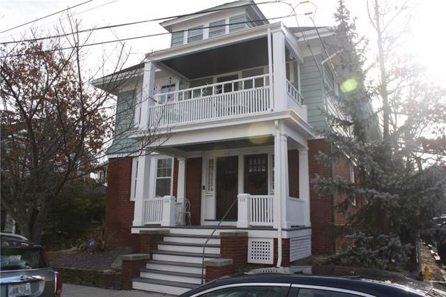 537 Angell Street, Providence, RI 02906 (MLS #1244426) :: The Mercurio Group Real Estate