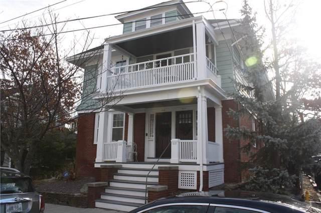 537 Angell Street, Providence, RI 02906 (MLS #1244426) :: Onshore Realtors