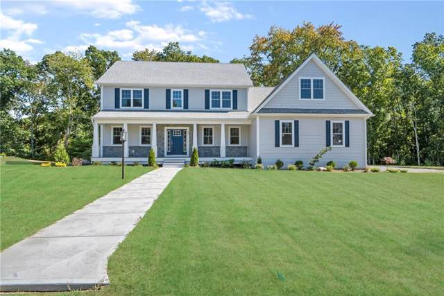 80 Cedar Forest Road, Smithfield, RI 02917 (MLS #1244690) :: RE/MAX Town & Country