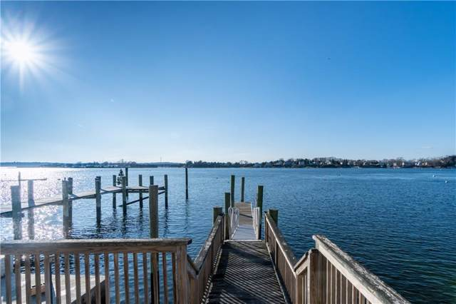 27 Riverside Drive, Tiverton, RI 02878 (MLS #1244711) :: Welchman Real Estate Group