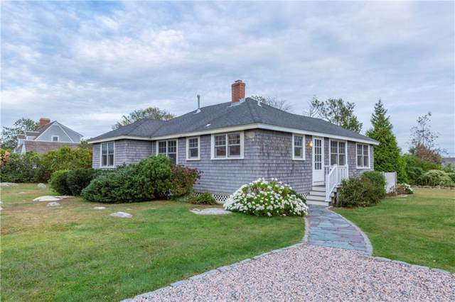 49 Neptune Avenue, Charlestown, RI 02813 (MLS #1244717) :: HomeSmart Professionals