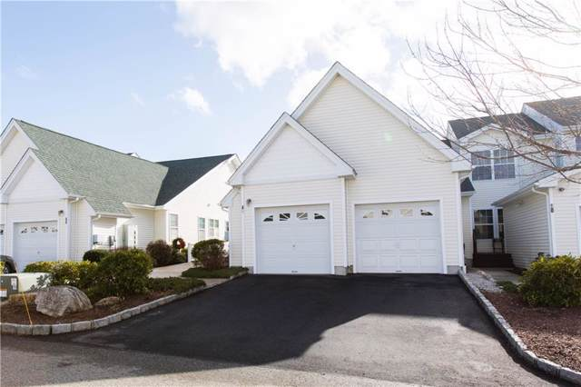 49 Alpine Way, North Smithfield, RI 02896 (MLS #1244724) :: Spectrum Real Estate Consultants