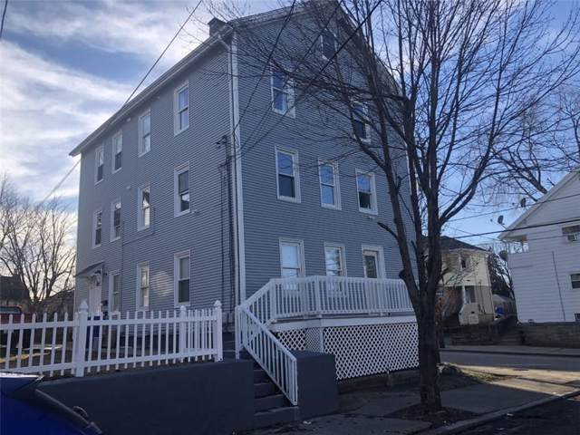 200 Magill Street, Pawtucket, RI 02860 (MLS #1244741) :: Bolano Home