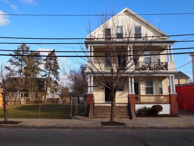353 Douglas Avenue, Providence, RI 02908 (MLS #1244764) :: Anytime Realty