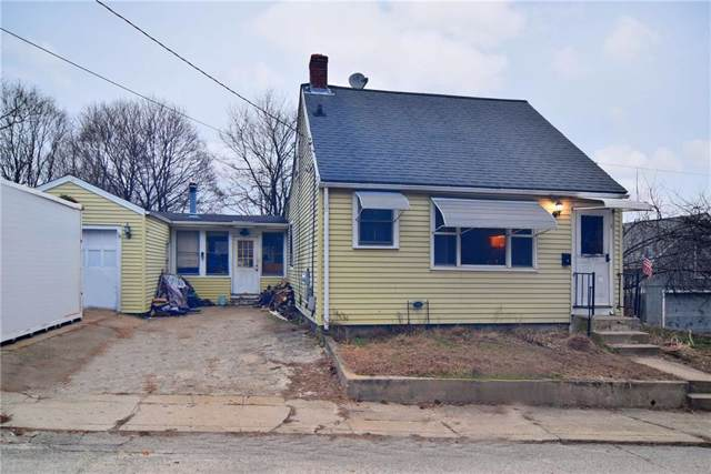 5 Elm Street, Coventry, RI 02816 (MLS #1244799) :: RE/MAX Town & Country