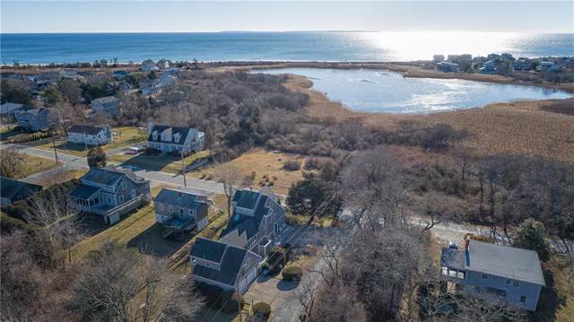 46 Buddington Road, Charlestown, RI 02813 (MLS #1244919) :: HomeSmart Professionals