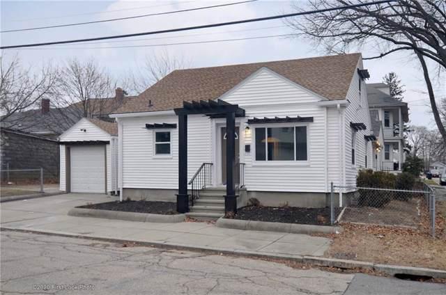 37 Molloy Street, Providence, RI 02908 (MLS #1244933) :: Westcott Properties