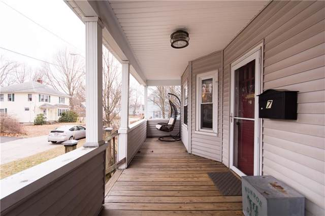 7 Locust Street, East Providence, RI 02915 (MLS #1244946) :: RE/MAX Town & Country