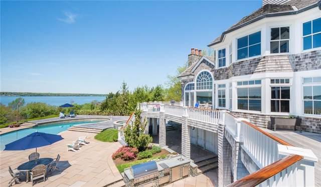 90 Battery Lane, Jamestown, RI 02835 (MLS #1244965) :: Welchman Real Estate Group