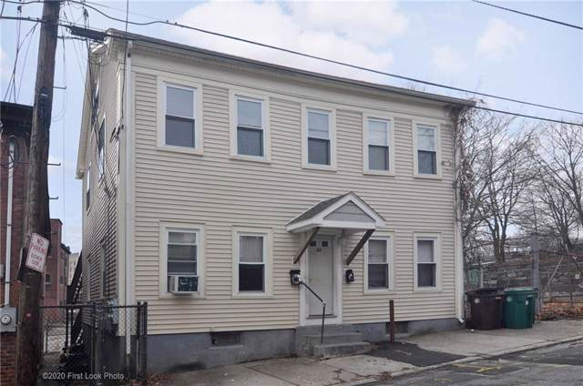 62 Cato Street, Woonsocket, RI 02895 (MLS #1244968) :: RE/MAX Town & Country
