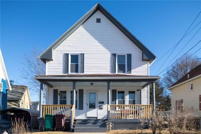 18 Asylum Street, Woonsocket, RI 02895 (MLS #1244987) :: Spectrum Real Estate Consultants