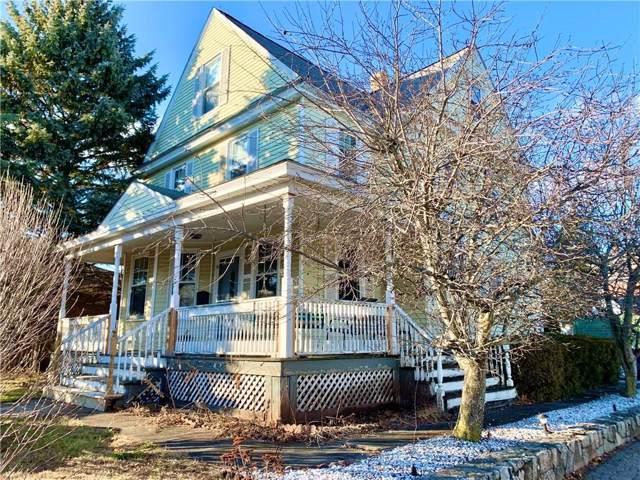 531 Winter Street, Woonsocket, RI 02895 (MLS #1245057) :: Westcott Properties