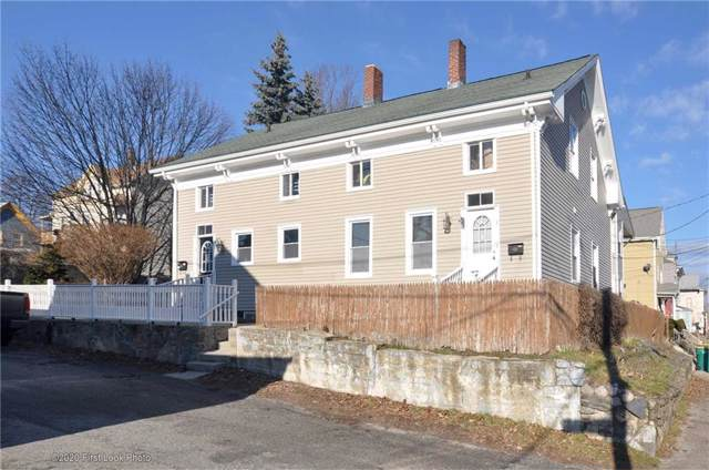 3 Short Street, Woonsocket, RI 02895 (MLS #1245069) :: RE/MAX Town & Country