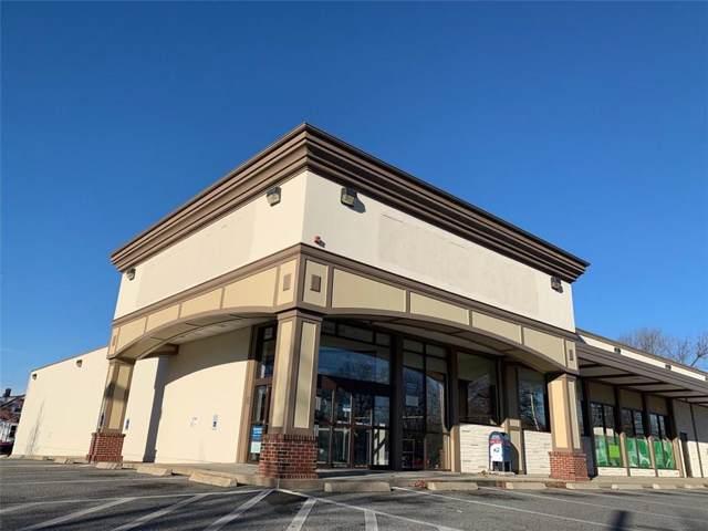 2055 Warwick Avenue, Warwick, RI 02889 (MLS #1245105) :: revolv