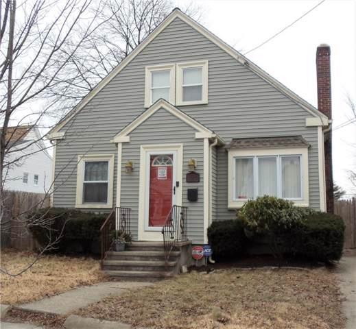 225 Leah Street, Providence, RI 02908 (MLS #1245194) :: Onshore Realtors