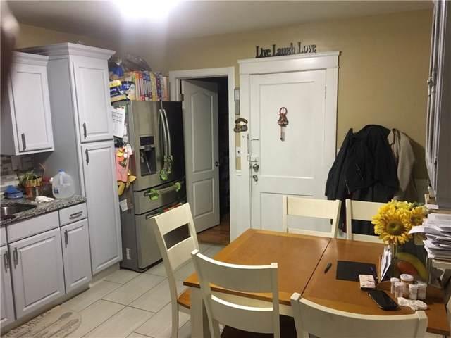 58 Grant Avenue, Cranston, RI 02920 (MLS #1245259) :: RE/MAX Town & Country
