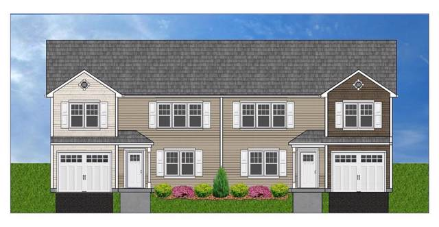 2 Lily Lane, West Warwick, RI 02893 (MLS #1245294) :: RE/MAX Town & Country