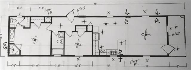 20 Leisure Way, Coventry, RI 02816 (MLS #1245295) :: Westcott Properties