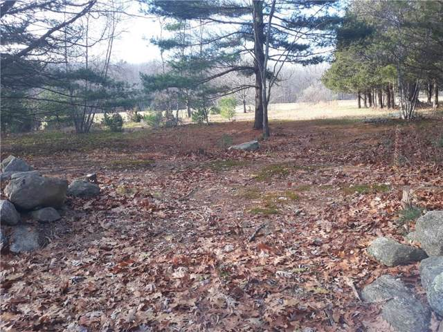 1460 Maple Valley Road, Coventry, RI 02827 (MLS #1245313) :: Westcott Properties