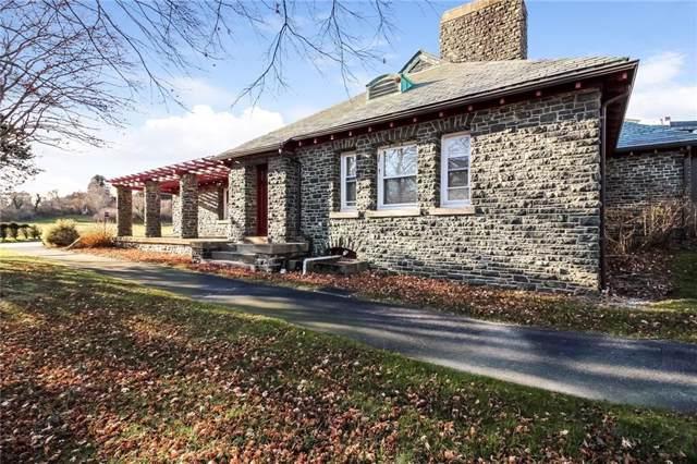 75 Brenton Road, Newport, RI 02840 (MLS #1245372) :: Spectrum Real Estate Consultants