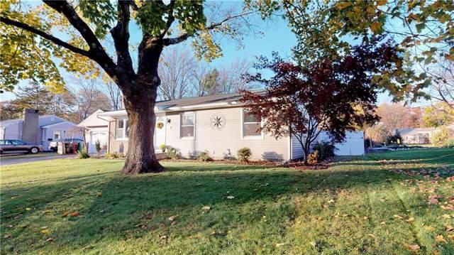 68 Nimitz Road, Woonsocket, RI 02895 (MLS #1245380) :: Spectrum Real Estate Consultants