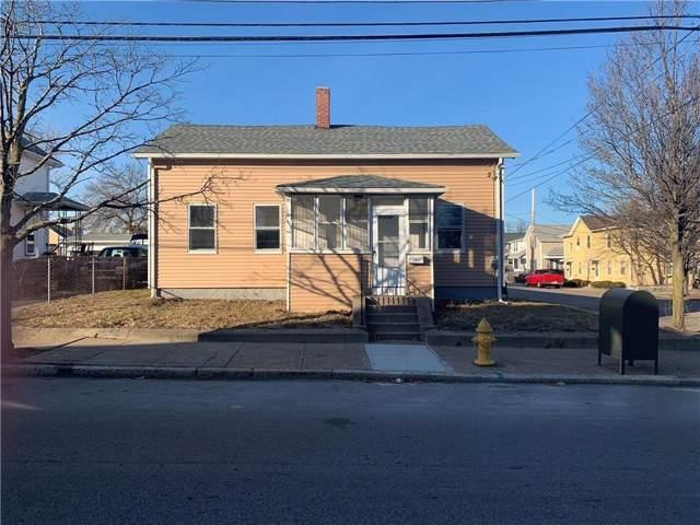 120 Pond Street, Pawtucket, RI 02860 (MLS #1245382) :: Spectrum Real Estate Consultants