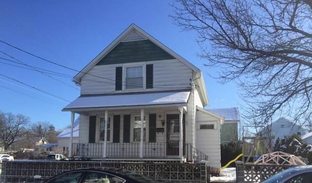 63 Purchase Street, East Providence, RI 02914 (MLS #1245383) :: Westcott Properties