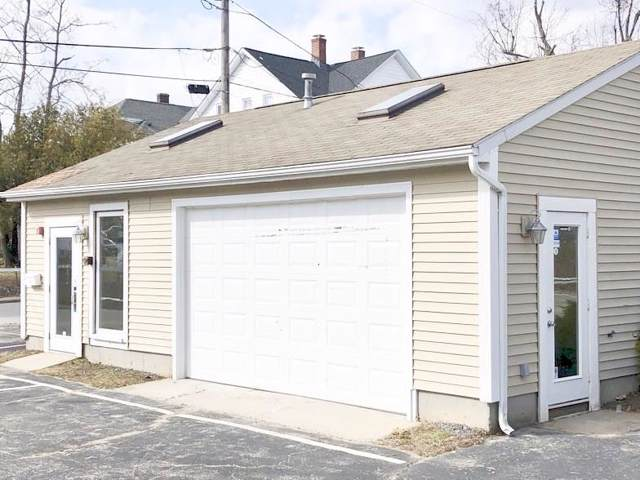 40 Saint Mary Street, West Warwick, RI 02893 (MLS #1245391) :: Spectrum Real Estate Consultants