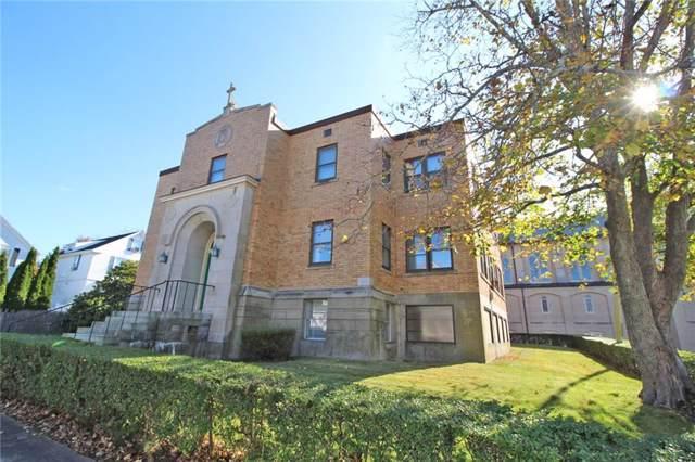 2 Eastnor Road, Newport, RI 02840 (MLS #1245403) :: Westcott Properties