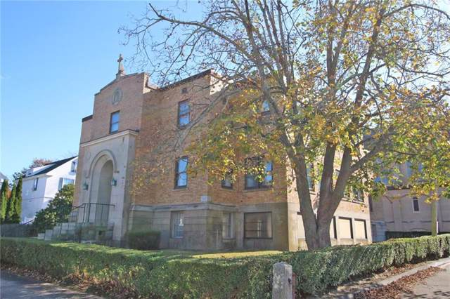 2 Eastnor Road, Newport, RI 02840 (MLS #1245415) :: Westcott Properties