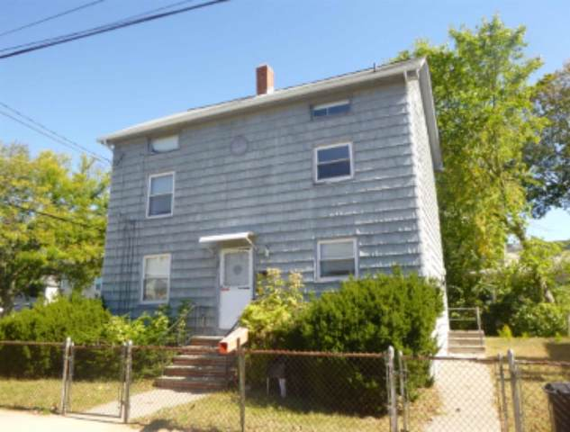 153 Dunnell Avenue, Pawtucket, RI 02860 (MLS #1245426) :: RE/MAX Town & Country