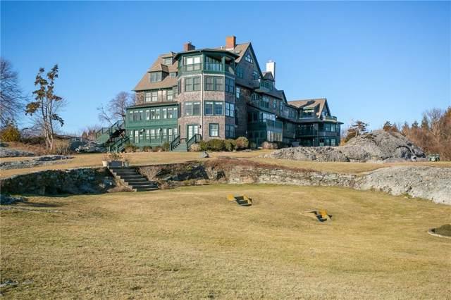 575 Tuckerman Avenue #1, Middletown, RI 02842 (MLS #1245479) :: The Mercurio Group Real Estate