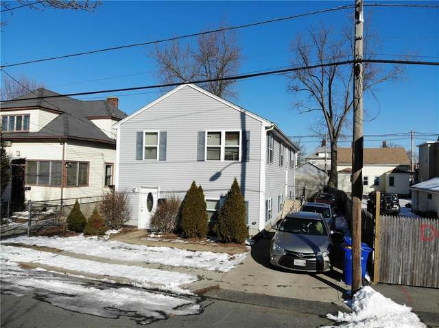 17 Coggeshall Street, Providence, RI 02908 (MLS #1245528) :: The Martone Group