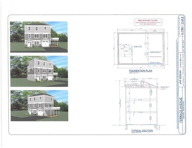 51 Terrace Avenue, Westerly, RI 02891 (MLS #1245545) :: Anytime Realty