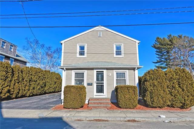 30 Asselin Street, Warren, RI 02885 (MLS #1245646) :: Anytime Realty