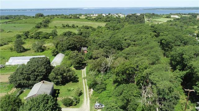 2030 West Main Road, Middletown, RI 02842 (MLS #1245672) :: Anytime Realty