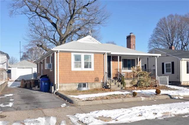 130 Sweet Avenue, Pawtucket, RI 02861 (MLS #1245696) :: Anytime Realty