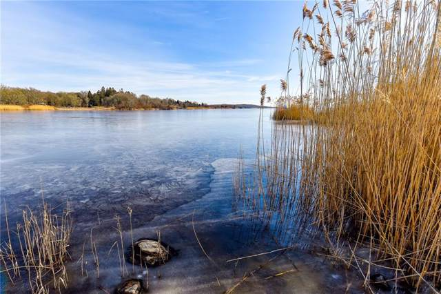 8 Quicksand Pond Road, Little Compton, RI 02837 (MLS #1245704) :: Anytime Realty