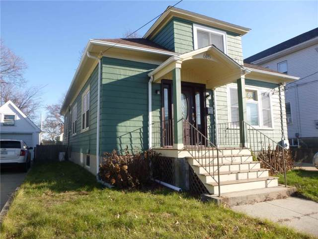 685 River Avenue, Providence, RI 02908 (MLS #1245742) :: Anytime Realty