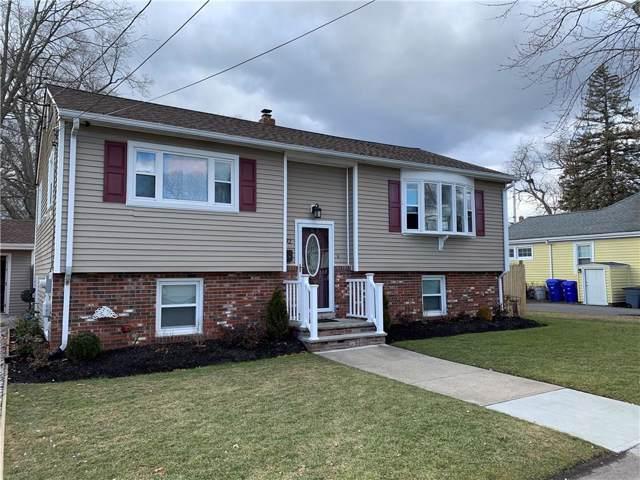 92 Viola Avenue, East Providence, RI 02915 (MLS #1245791) :: Onshore Realtors