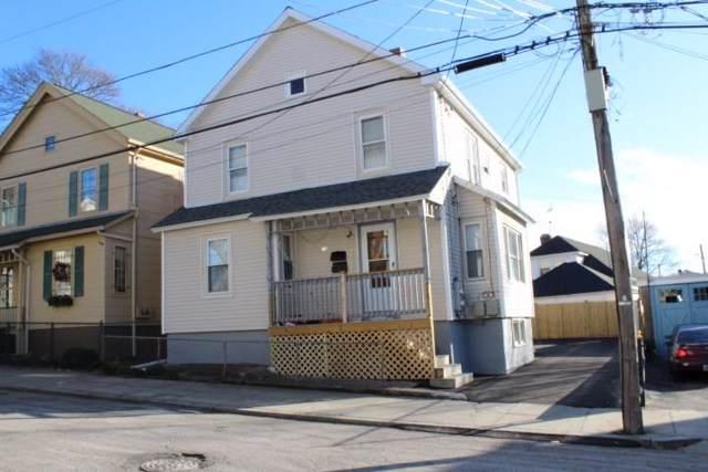 78 Fairmount Avenue, Providence, RI 02908 (MLS #1245820) :: Anytime Realty