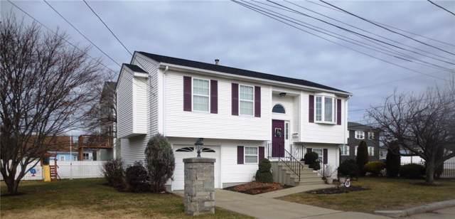 7 Famiglietti Drive, Providence, RI 02904 (MLS #1245867) :: Onshore Realtors