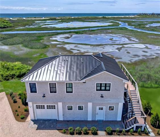18 East Pointe Court, South Kingstown, RI 02879 (MLS #1245871) :: HomeSmart Professionals
